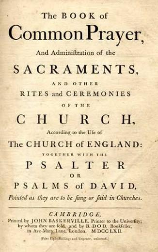 Book_of_Common_Prayer_(1662)