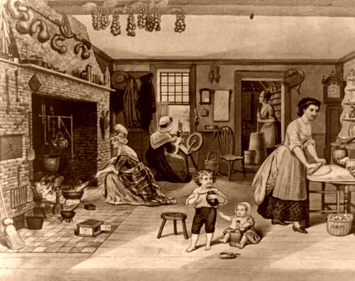 colonial-women-1876-h-w-pierce