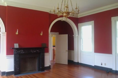 Formal Parlor2011