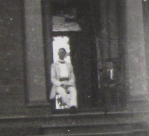 John Taylor ThornBelle Grove 1894
