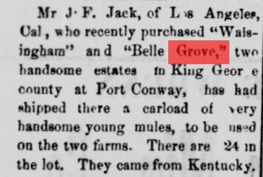 1907 February 22  Shenandoah Herald