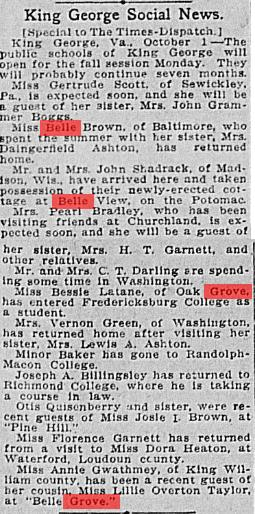 1910 October 02 The Times-Dispatch