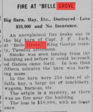 1911 July 20 Free Lance Star