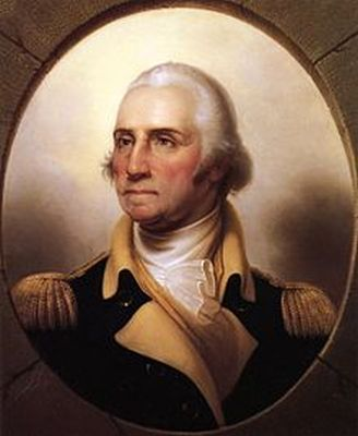 220px-Portrait_of_George_Washington