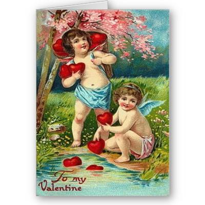 best_valentines_day_greeting_cards_victorian_era-p137814018627464177bfjn0_400