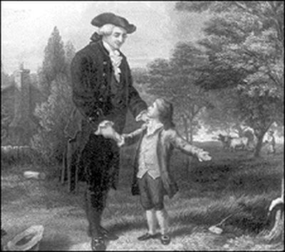 george_washington_and_cherry_tree