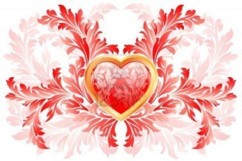 latest-happy-valentines-day-2013-