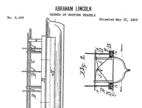 LincolnPatent
