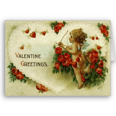 victorian_cupid_roses_valentines_day_card-p137912636159502011envwi_400