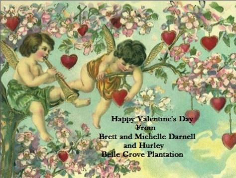 vintage_victorian_valentines_day_cupids_heart_tree_postcard-re47b91b4cc184bdb86323d3f3ad2197c_vgbaq_8byvr_512