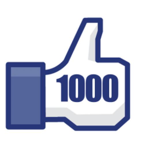 Dj Bogdan - Thank for 1000 likes (Pompy, Mixy i Remixy )