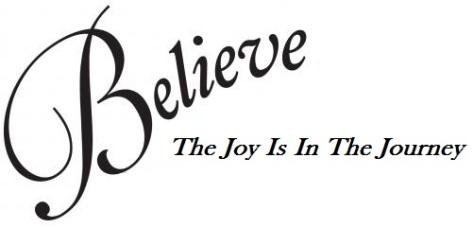 BelieveInYouToday_logo_clr.240183322_std