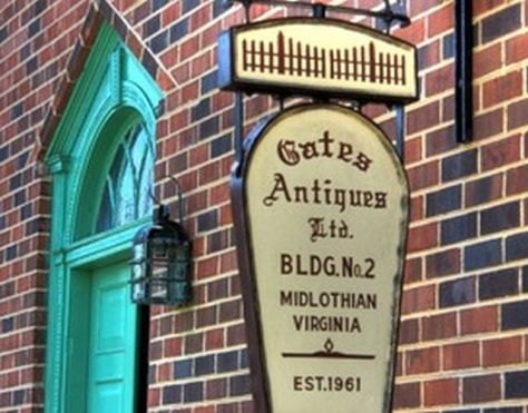 gates-antiques-ltd-21121916_36_273x214