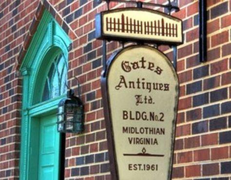 gates-antiques-ltd-21121916_36_273x214