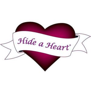 Hide-a-Heart-Blog