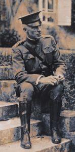 Daniel Devore