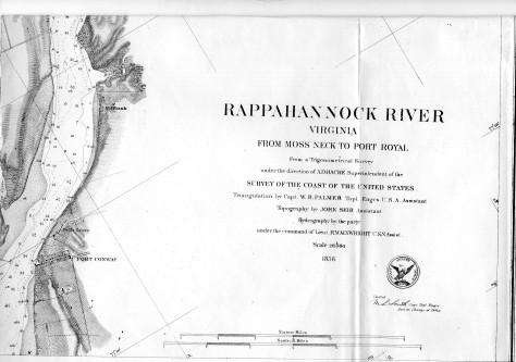 1856 Rappahannock Survey003 (1)