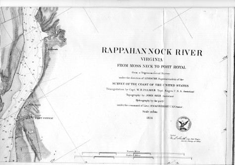 1856 Rappahannock Survey003 (1)