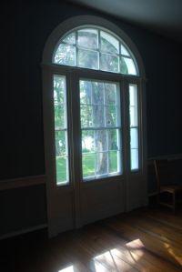 Conway Bedroom