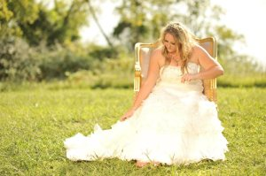 Jennifer Lay Bowden 09-12 8
