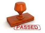 Pass-Bar-Exam-Stamp1 (1)
