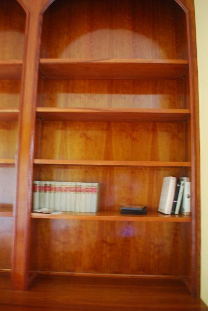 James Madison Books