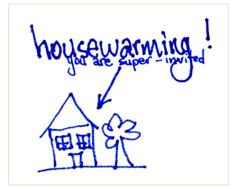 housewarming_img