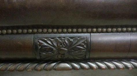 Satee Details