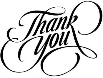 AA-Thank you