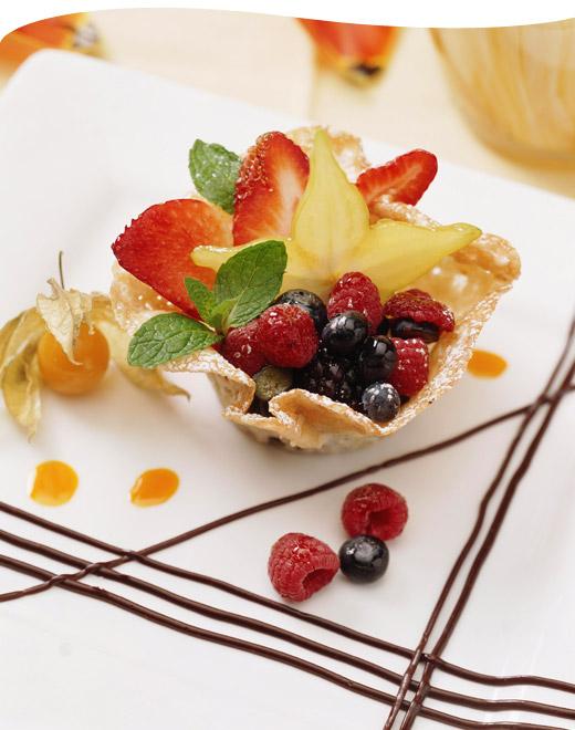 csc_food_01