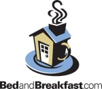 bedandbreakfast