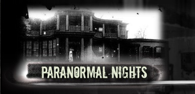 Paranormal Nights