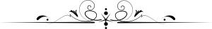 Decorative_Line_Divider