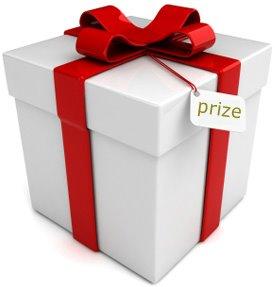 prize_draw