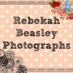 Rebekah Beasley