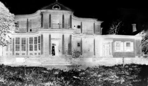 Belle Grove Plantation Bed and Breakfast along with Southeast Virginia Paranormal Investigations and Laine Crosby to host a Paranormal Workshop and Ghost Hunt for Halloween
