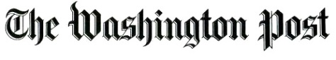 17-Washington-Post-Logo