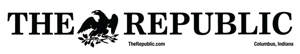 the_republic_logo