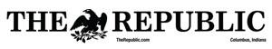 the_republic_logo