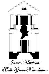 JMBGF Logo